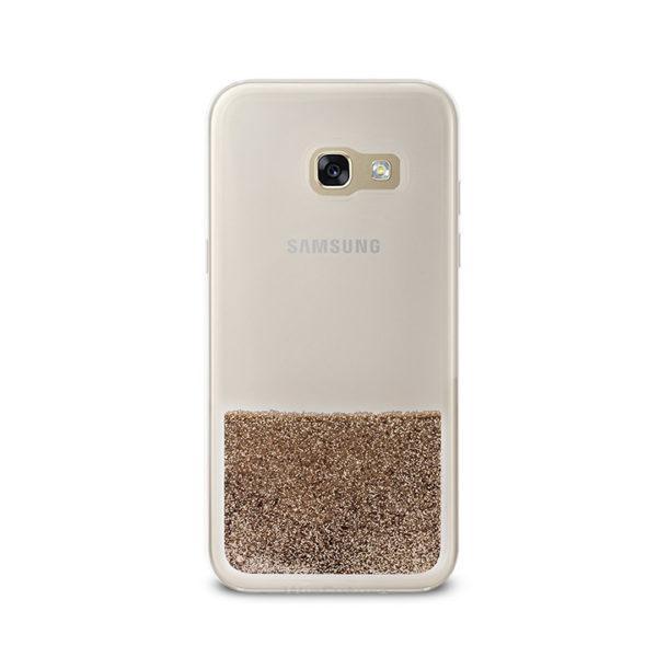 Θήκη Sand