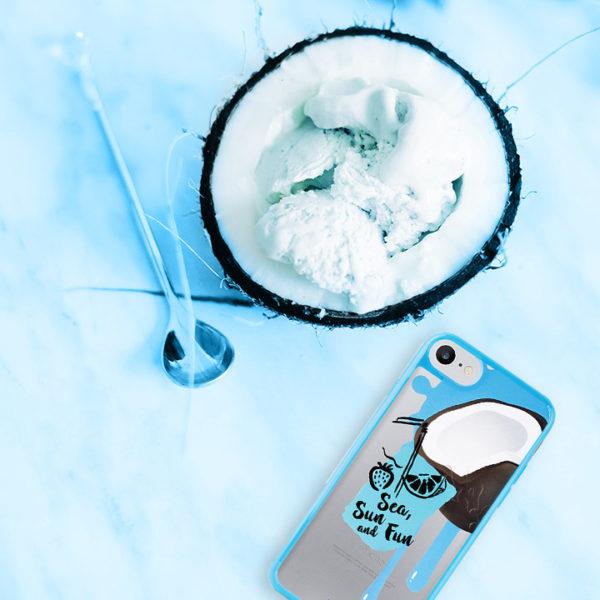 coconut_juice