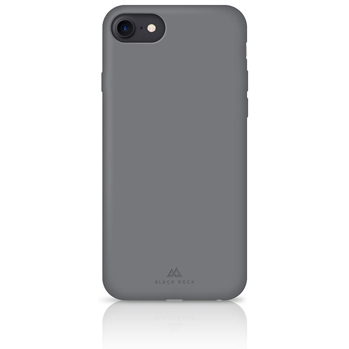 Black Rock Θήκη Fitness για iPhone 7/8 - Mαύρο - - 1025FIT02