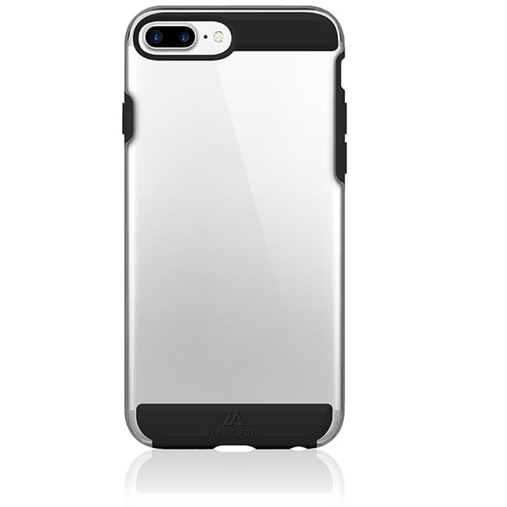 Black Rock Θήκη Air για iPhone Plus (6/6S/7/8) - Μαύρο - - 1040AIR02
