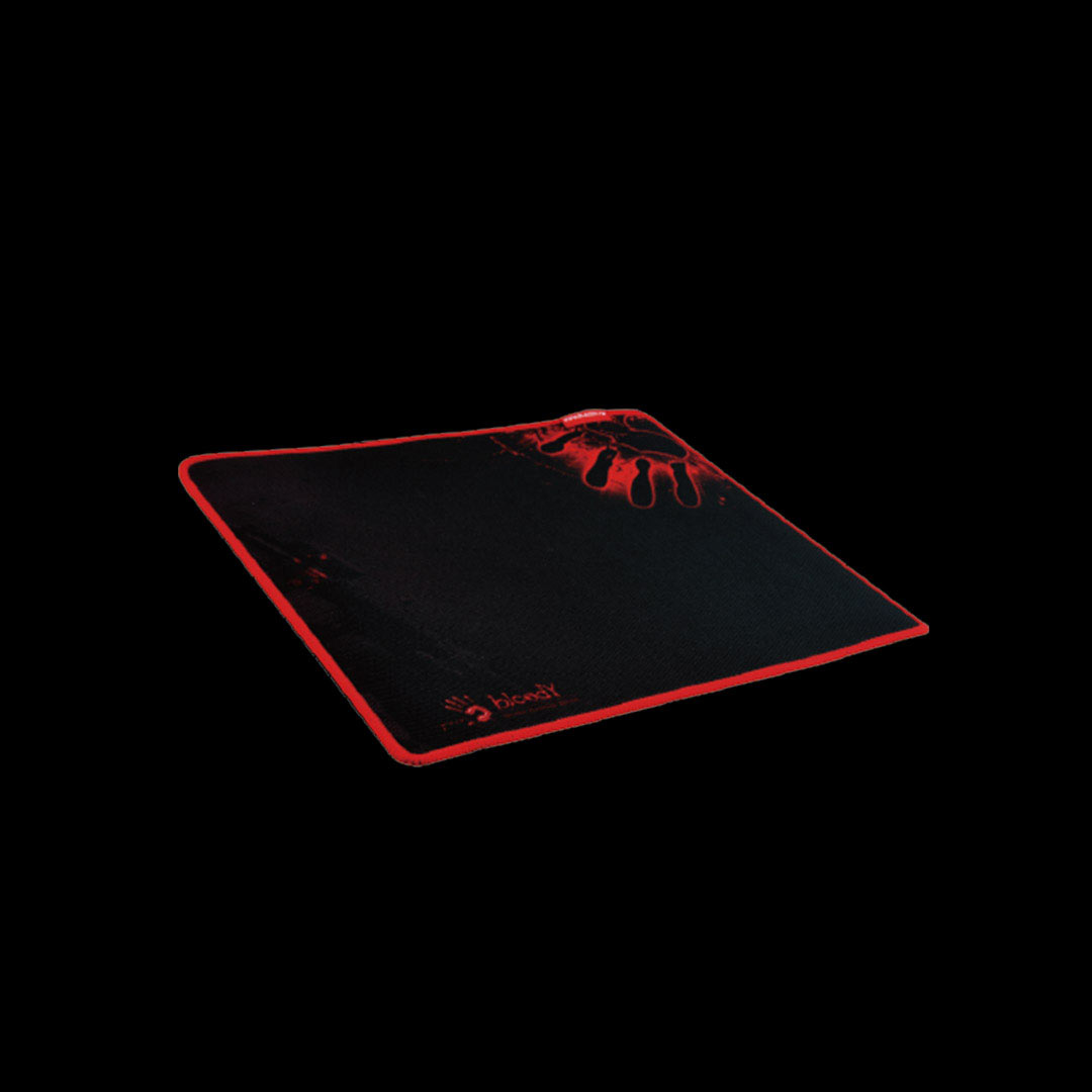 Bloody B-081S Gaming Mouse Pad - - B-081S