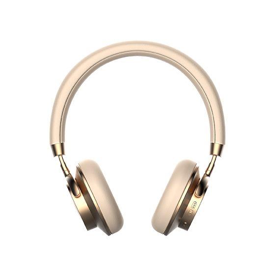 BT-Headphone-Plus_Goldish2