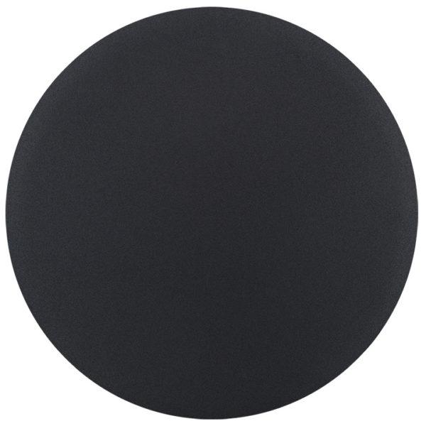 BlackALU_front