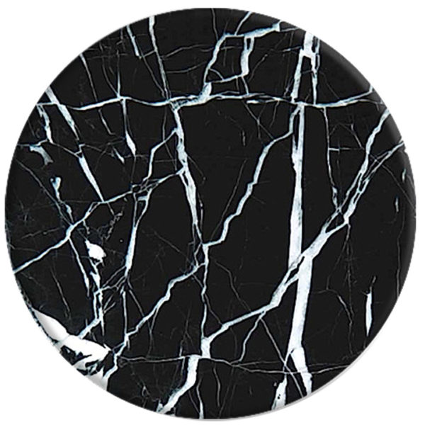 BlackMarble_front