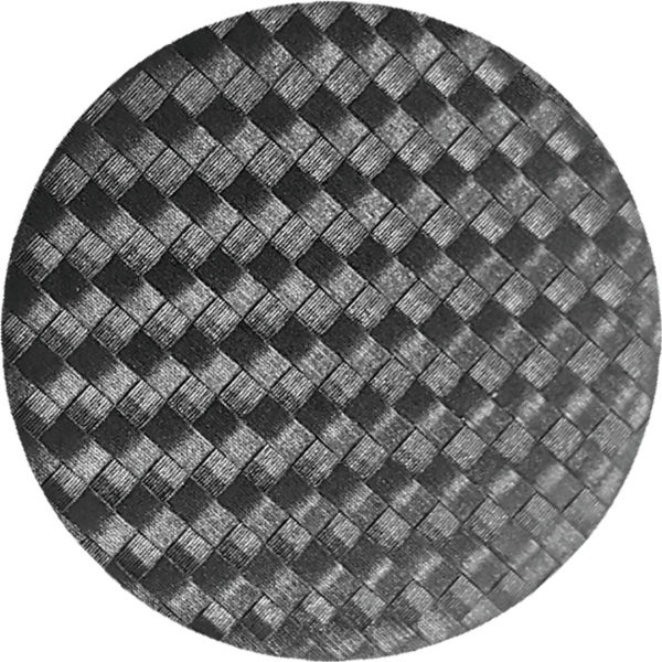 Carbonite-Weave-Front