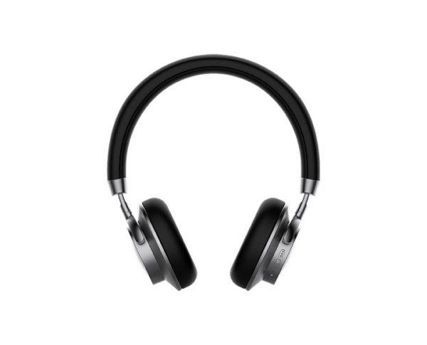 Headphone-BT-Plus-Black