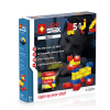 Light STAX Basic V2 - - LS-S13011