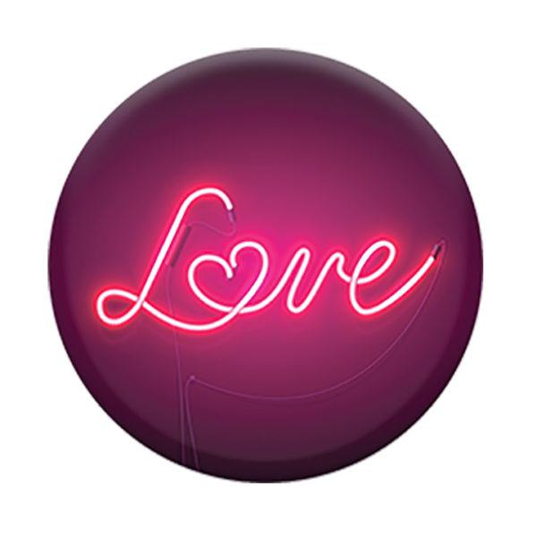 thumbnail_Love_Sign
