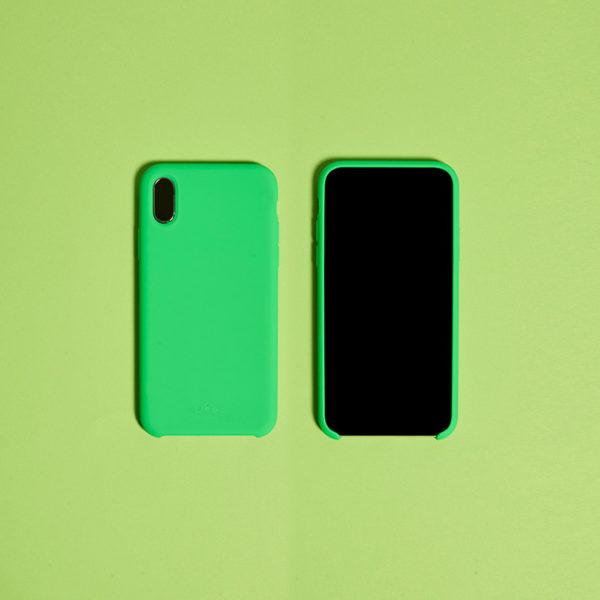 20849_verde