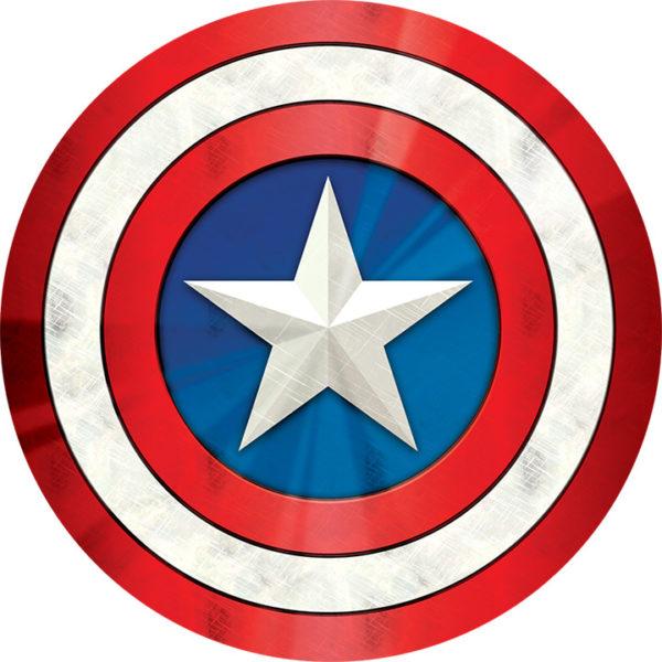 Captain-America-Shield-Icon