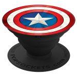 CaptainAmericaShieldIcon_expanded