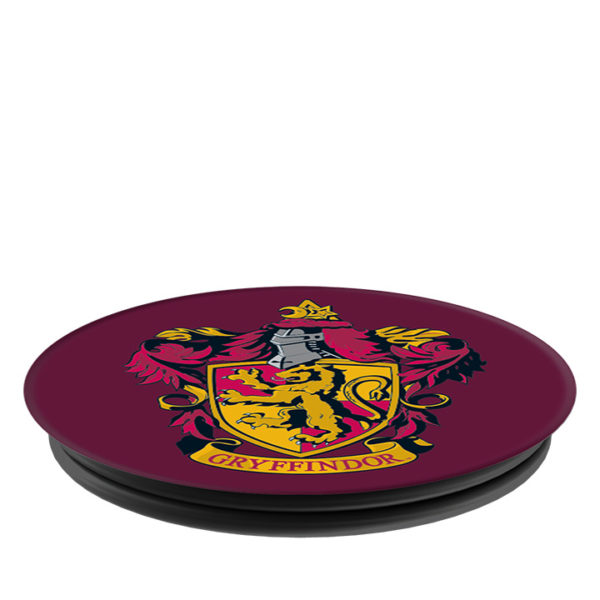 Gryffindor_collapsed