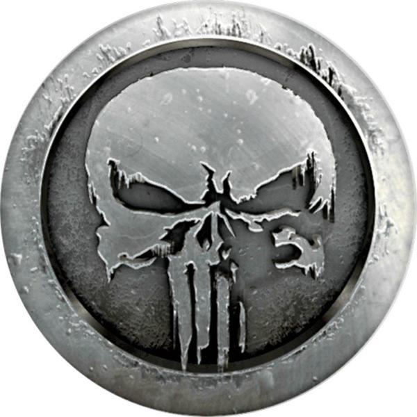 Punisher-Monochrome_front