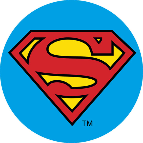 Superman-Icon
