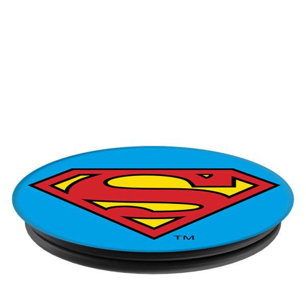 SupermanIcon_collapsed