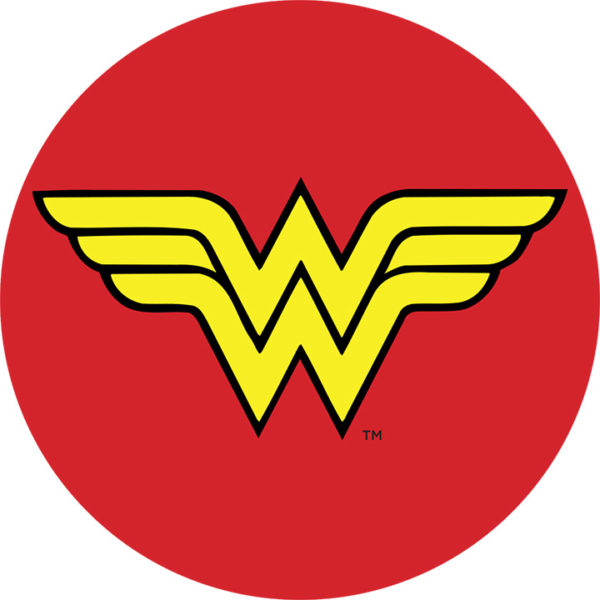 Wonder-Woman-Icon