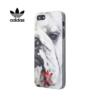 Θήκη Adidas Bulldog για iPhone 5/5S - - D1051