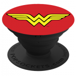 wonderwomanIcon_expanded