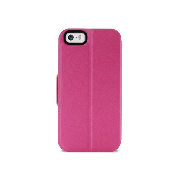 thiki-wallet-iphone-5-5s-pink