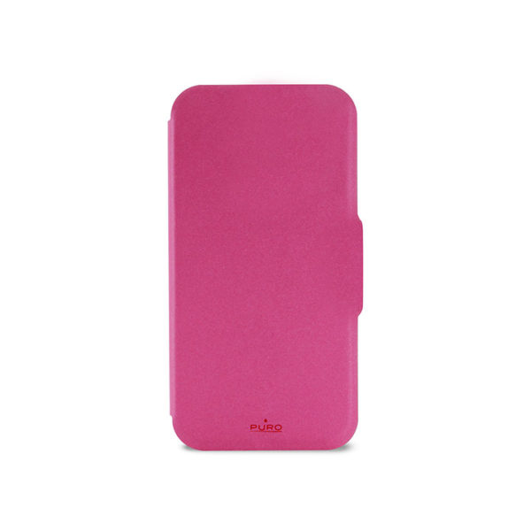 thiki-wallet-iphone-5-5s-pink-front