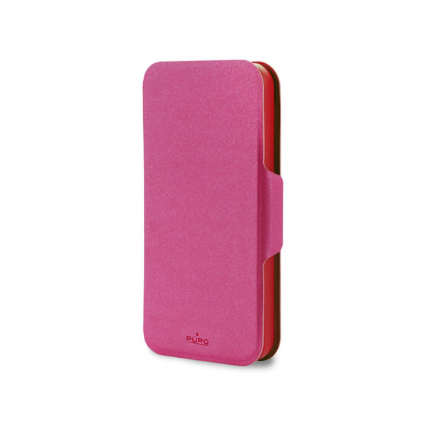 thiki-wallet-iphone-5-5s-pink-side