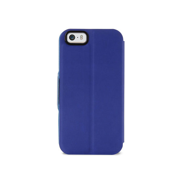 thiki-wallet-iphone-5-5s-blue-back
