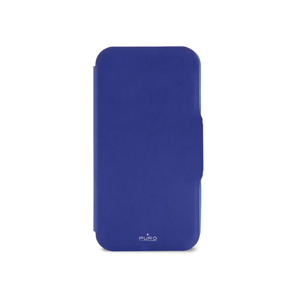 thiki-wallet-iphone-5-5s-blue-front