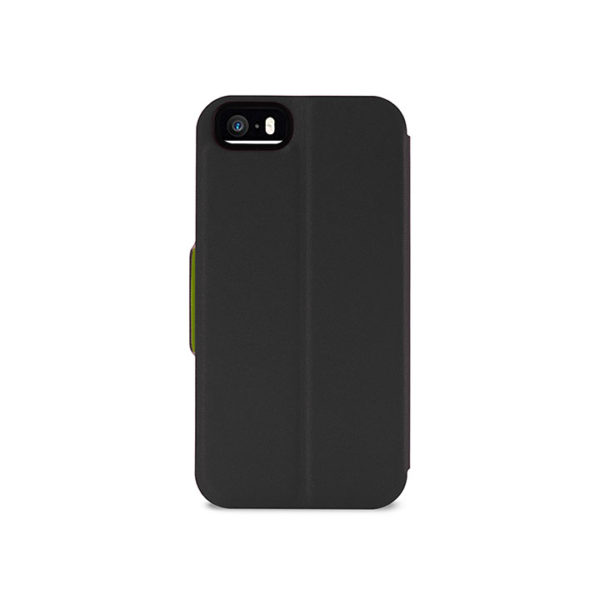 thiki-wallet-iphone-5-5s-black-back