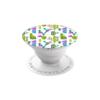 PopSockets Cacti -  - 800161