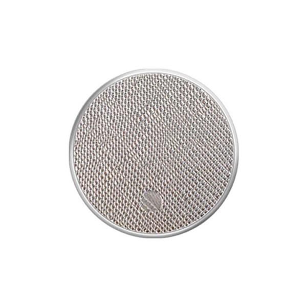 _0008_800100-saffiano-silver