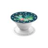 PopSockets Desert Bloom -  - 800012
