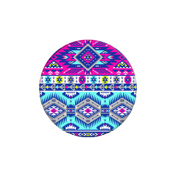 _0016_101817-peruvian-hipster2png
