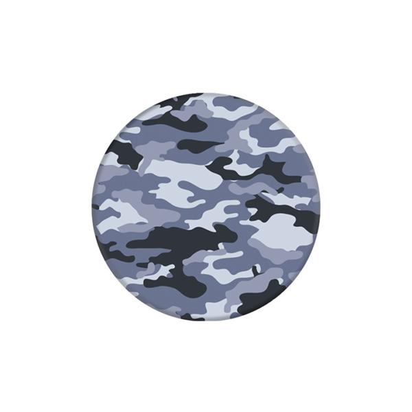 _0024_101535-gray-camo2