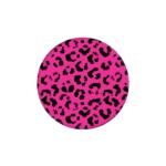 _0034_800161-yo-leopard2