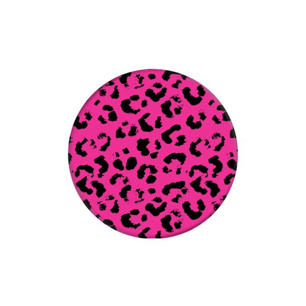 _0035_800161-yo-leopard