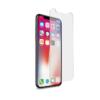 Puro Γυαλί Προστασίας για iPhone XR - - IPCX61SHINESIL