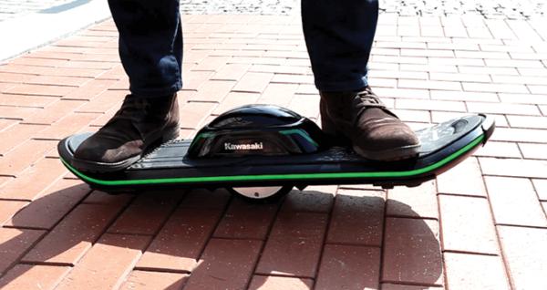 _0004_deskorolka-kawasaki-surfboard