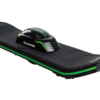 Kawasaki Surfboard - Ηλεκτρικό Πατίνι Ισορροπίας - - 5446