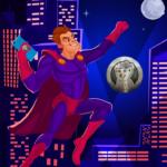 Το κινητό σου αποκτά υπερδυνάμεις με το PopSocket Infinity Gauntlet!