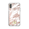 Richmond Finch | Θήκη Rose Gold για iPhone X/XS - - RFX-014