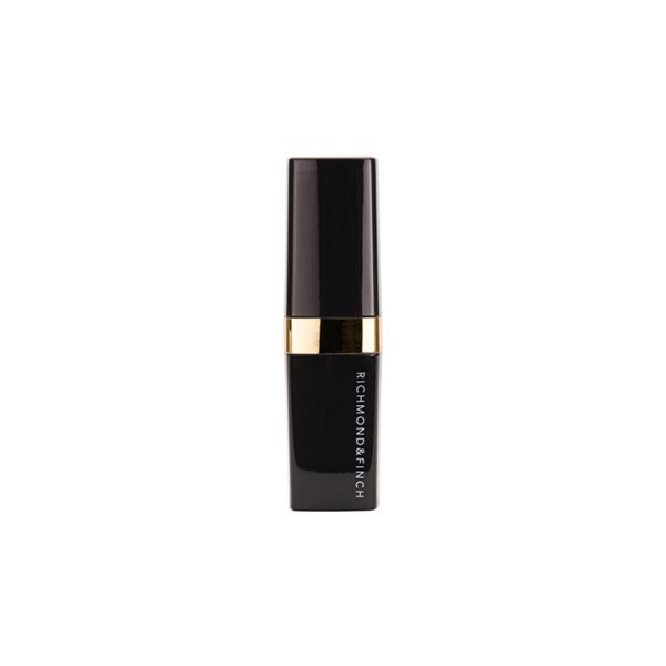 _0027_Lipstick-006