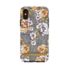 Richmond Finch | Θήκη Floral Tweed για iPhone X/XS - - IPX-408