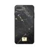 Richmond Finch   Θήκη Black Marble για iPhone Plus (6/6S/7/8) - - RF678-004