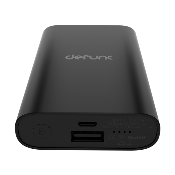 Defunc-BT-Earbud-TRUE-Black-Powerbank-bottom