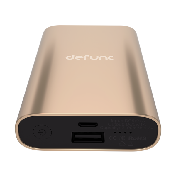 Defunc-BT-Earbud-TRUE-Goldish-Powerbank-bottom