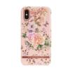 Richmond Finch | Θήκη Peonies & Butterflies για iPhone X/XS - - MOBKLBIBE