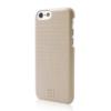 Moleskine Θήκη Diary για iPhone 6/6S - Μπεζ - - MOHCP6DLBL