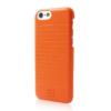 Moleskine Θήκη Diary για iPhone 6/6S - Πορτοκαλί - - MOHCP6DLRE
