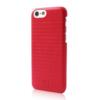 Moleskine Θήκη Diary για iPhone 6/6S - Κόκκινο - - MOHCP6HSTGR