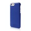 Moleskine Θήκη Diary για iPhone 7/8 - Μπλε - - MOHCP7DLPU